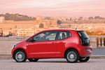 Volkswagen Up! 1.0 MPI 60 KM