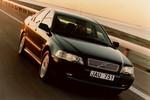 Volvo S40 I 1.6 109 KM