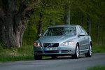 Volvo S80 II FL 2.4 D5 205 KM