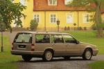 Volvo seria 900