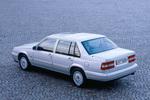 Volvo S90 2.9 204 KM